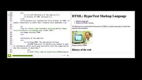 link interni html link interni html khan academy