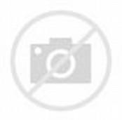 foto gokil download full