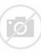 Jessica Alba Hair Updo