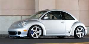 Find of the day 2002 volkswagen beetle turbo s vwvortex