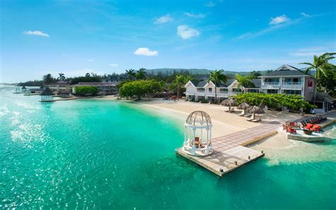 sandals montego bay montego bay jamaica sandals royal caribbean hotel review montego bay jamaica