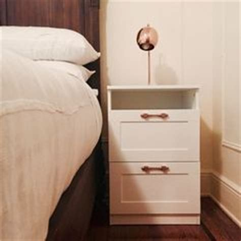 brimnes daybed hack brimnes 4 drawer chest white frosted glass white frosted