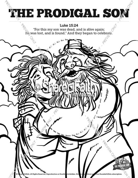Luke 7 Coloring Page by Free Coloring Pages Of Washing Jesus
