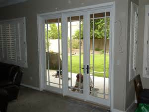 Pictures of Cost To Install French Doors Exterior