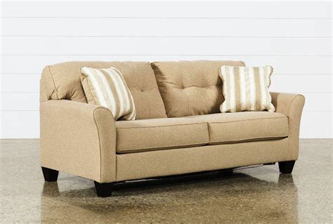 fabric sectional sleeper sofa fabric sectional sleeper sofa cabinets beds sofas and