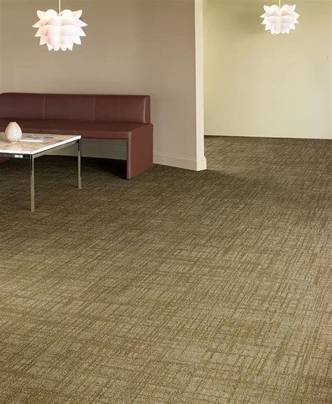 Shaw Commercial Flooring Veil Tile 59594 Shaw Contract Commercial Carpet And Flooring For The New Office