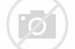Cartoon Elephant Clip Art