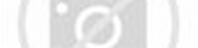 Download image Red White And Silver Wedding Decorations PC, Android ...
