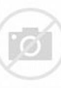 Ff Models Sandra Orlow Set | newhairstylesformen2014.com