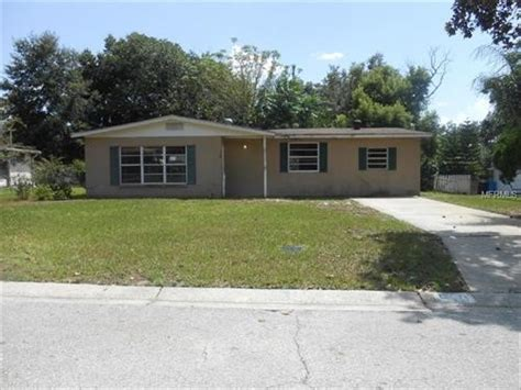 houses for sale in brandon fl 510 holly ln brandon florida 33510 bank foreclosure info reo properties and bank owned