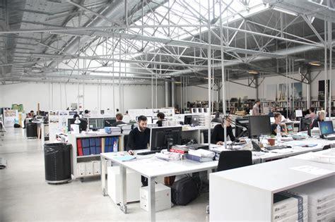 designboom studio visit dominique perrault interview and studio visit in paris