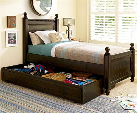 paula deen bedroom furniture guys 2391 by smartstuff belfort furniture smartstuff paula