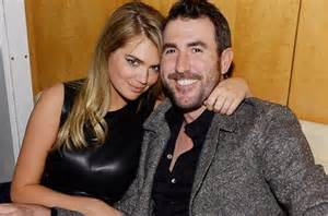 Nude photos of kate upton and boyfriend justin verlander were leaked