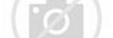 15 Foto Sampul Facebook Timeline Love | Cinta