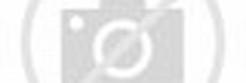 15 Foto Sampul Facebook Timeline Love   Cinta