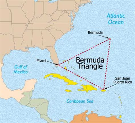 Bermuda Search Bermuda Triangle Search Results Calendar 2015