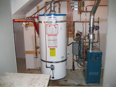 Plumbing Expansion Tank by Water Heater Expansion Tanks Page 6 Plumbing Zone Professional Plumbers Forum