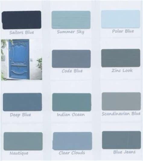 autentico chalk paint colour chart 13 best autentico velvet images on velvet