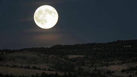 luna llena 2016 luna llena de noviembre ser 225 la m 225 s grande en 70 a 241 os