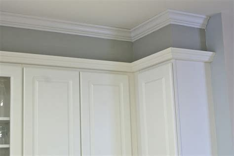 Kitchen Cabinet Soffit Ideas by Kitchen Cabinet Soffit Ideas Home Decor Interior Exterior