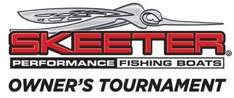 skeeter boats owners manual skeeter owners tournament