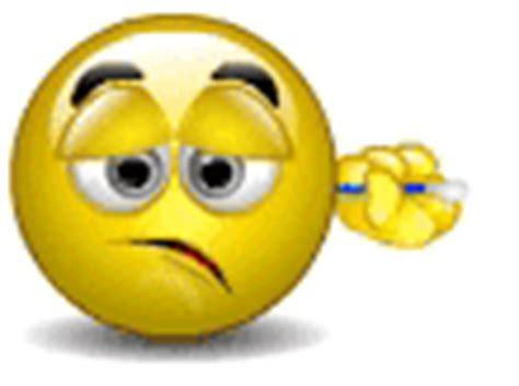 imagenes gif orejas buscar emoticones de limpiar y gifs de limpiar pag 1