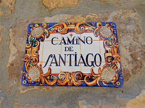 how to do the camino de santiago common faq s for the camino de santiago the wandering