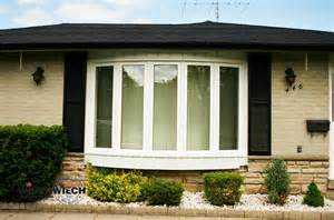 bow windows windows tech bow window designs bow window on pinterest custom