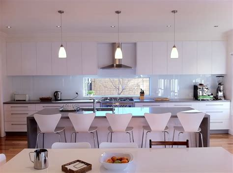 kitchen layout homeone view topic regarding 4 metre kitchen benchtop window