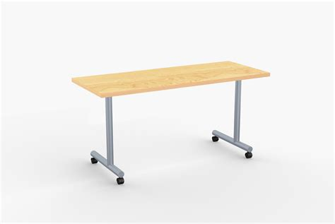 Special T Tables by Special T Affordable Tables For Office Furniture