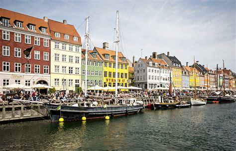 kopenhagen hotel tipp travel here meine tipps f 252 r kopenhagen butterflyfish
