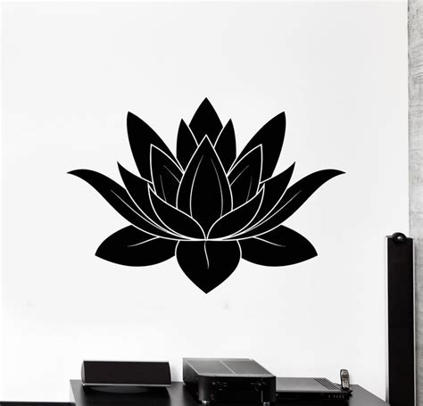 lotus flower symbol best 25 lotus flower buddhism ideas on buda