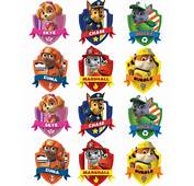 Related Pictures Paw Patrol Car
