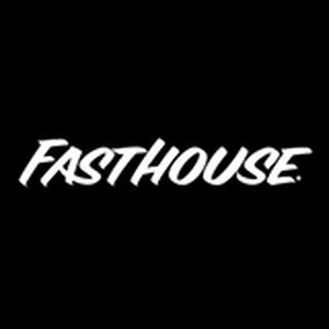 fasthouse on vimeo