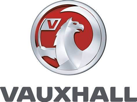 vauxhall vectra logo 2 x vauxhall vectra c clear repeater lenses signum