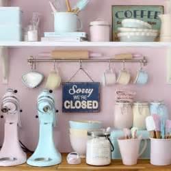 Kitchen Accessories Buy Online Step 2 Lifestyle Kitchen Accessories 2016 Kitchen Ideas