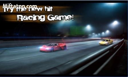 download game balap mobil 3d mod game balap mobil offline android seru road drivers mod apk