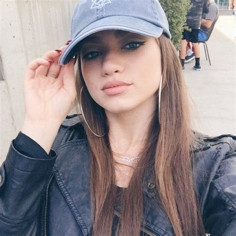 60 best Dytto images on Pinterest   Dytto, Dytto dancer and Bae