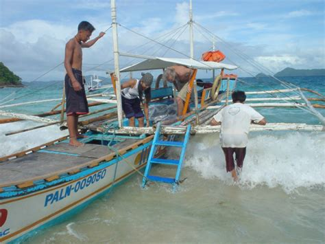 cost of fishing boat in philippines for sale sabang underground river boat on coco island philippines