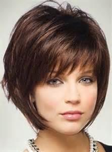 Hairstyles wispy hairstyles printable long medium short hairstyles