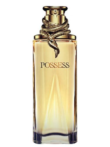 possess oriflame perfume a fragrance for 2014