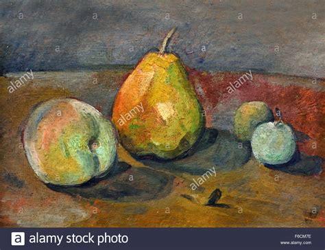 Still Still Still In Nature Morte - nature morte poire et pommes vertes still pear and