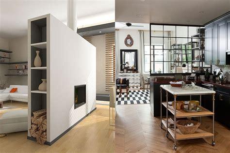 interieur design kleine ruimtes 15 slimme tips van interieur stylisten bij de inrichting