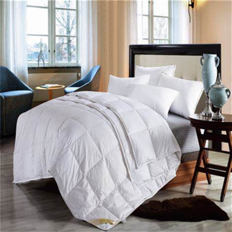 four seasons bedding four seasons hotel bedding sets buy four seasons hotel