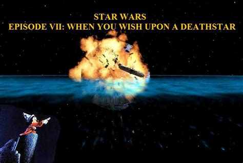 Star Wars Disney Meme - disney star wars memes baeumlisberger