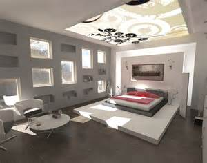 Interior Home Designs Pictures