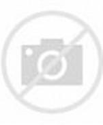 Animated Neon Butterflies