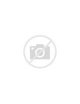 Skylanders Spyros Adventure Fire Eruptor Series1 Coloring Page