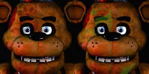 Photo fnaf wiki freddy returns in quot five nights at freddy s 2 quot the
