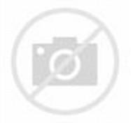 contoh gambar rumah sederhana 1 contoh gambar rumah sederhana 2